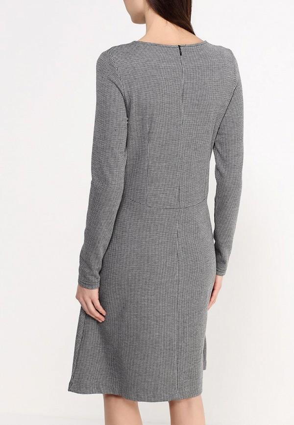 Платье-миди Bestia 52000476: изображение 4