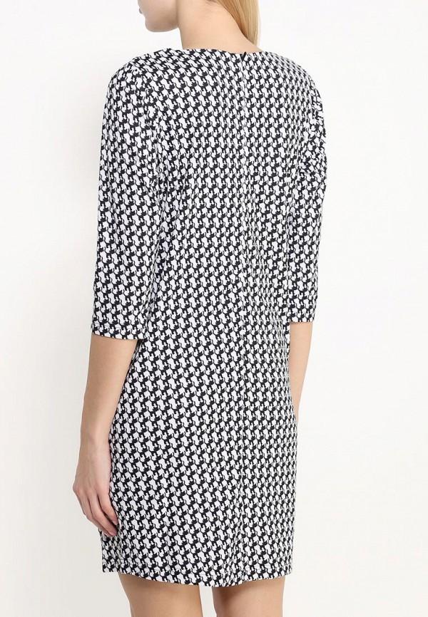 Платье-мини Bestia 52000490: изображение 4