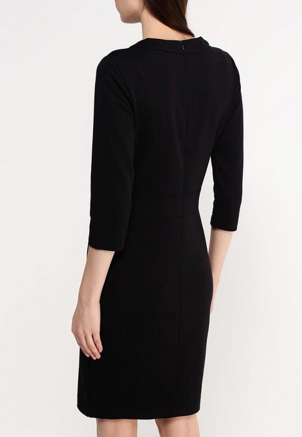 Платье-миди Bestia 52000498: изображение 4