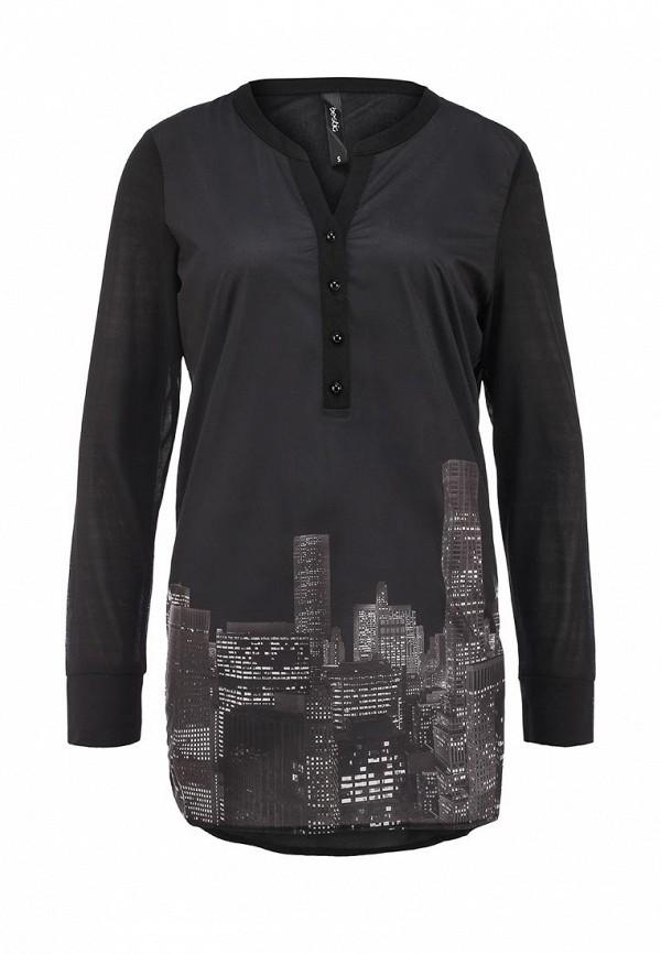 Блуза Bestia 51000101: изображение 1