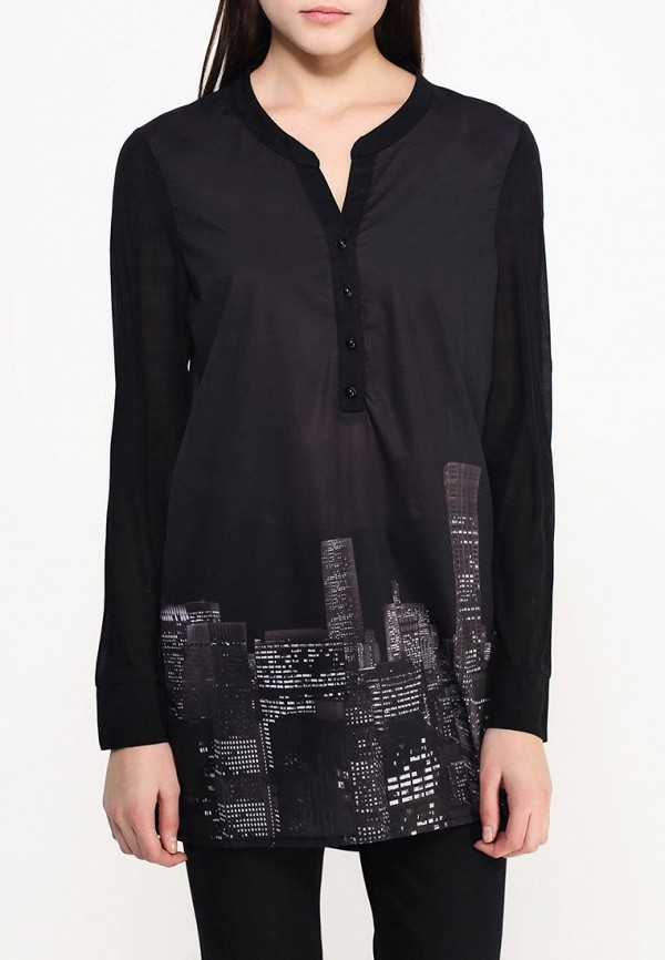 Блуза Bestia 51000101: изображение 3