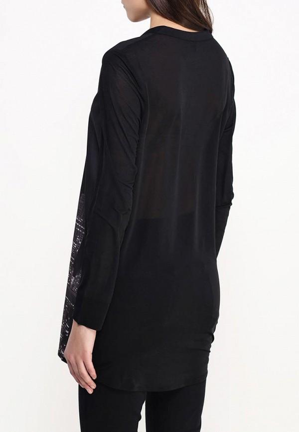 Блуза Bestia 51000101: изображение 4