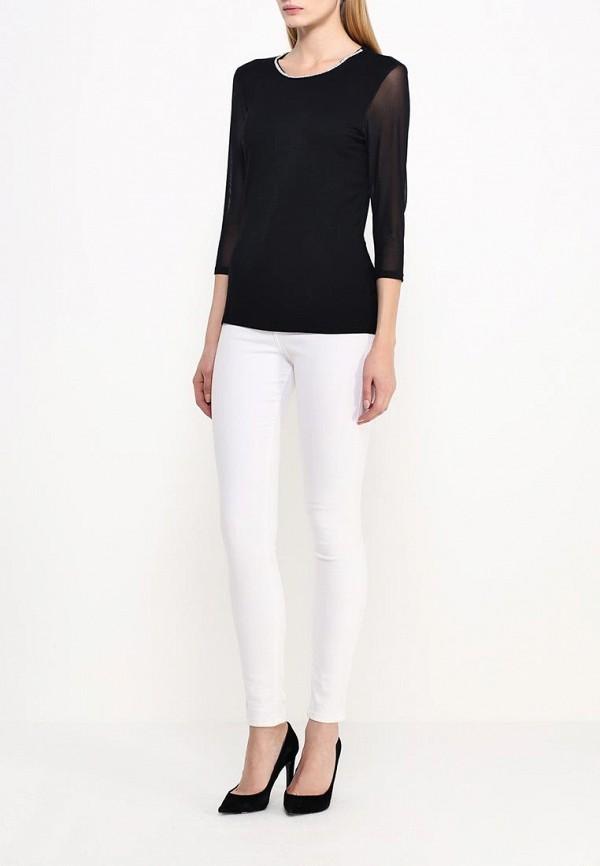 Блуза Bestia 51100286: изображение 2