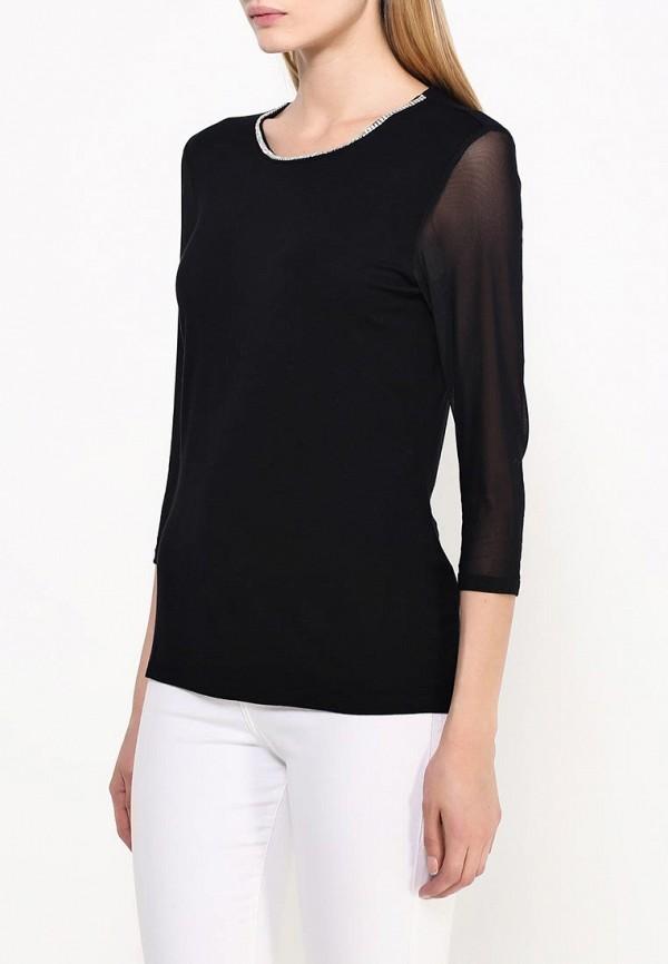 Блуза Bestia 51100286: изображение 3