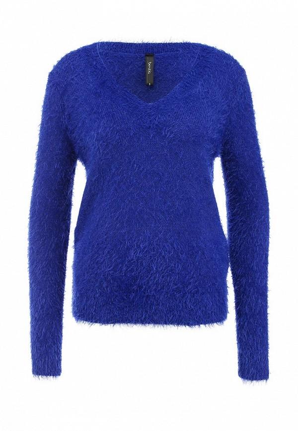 Пуловер Bestia 51200299: изображение 1