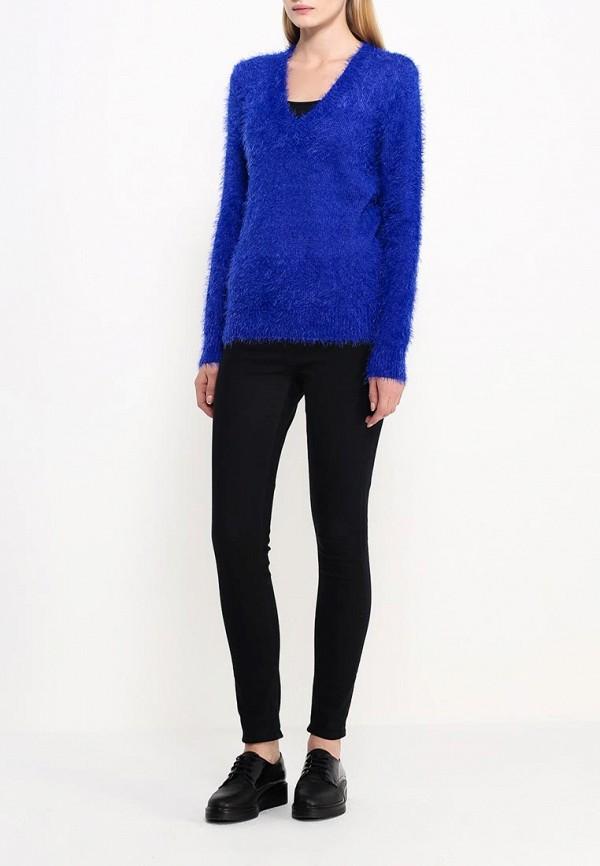 Пуловер Bestia 51200299: изображение 2