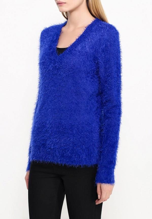 Пуловер Bestia 51200299: изображение 3