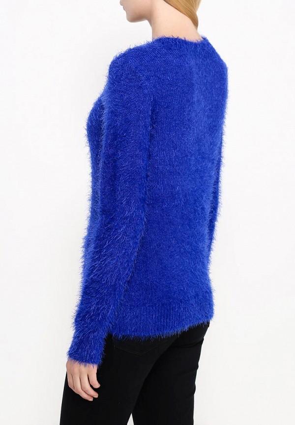 Пуловер Bestia 51200299: изображение 4
