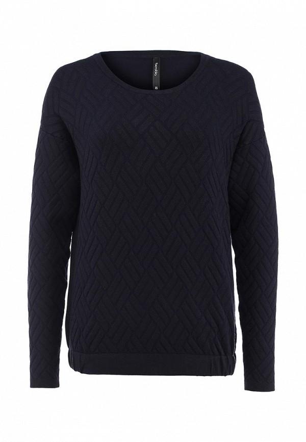 Пуловер Bestia 51200307: изображение 1