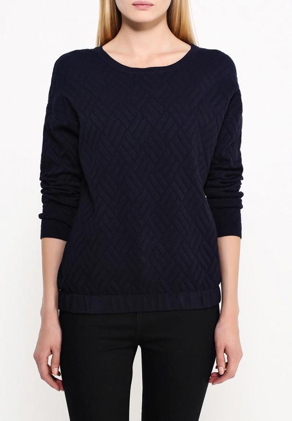Пуловер Bestia 51200307: изображение 3