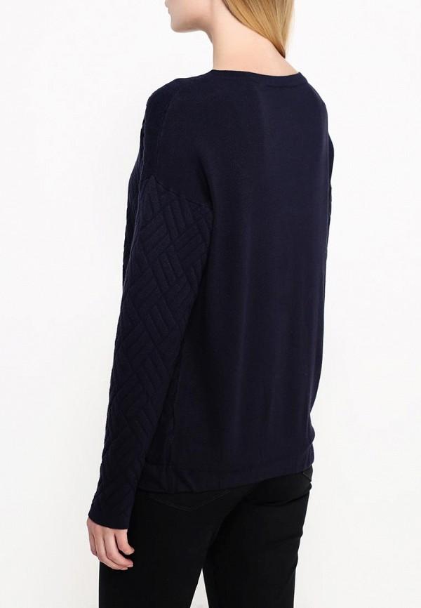 Пуловер Bestia 51200307: изображение 4