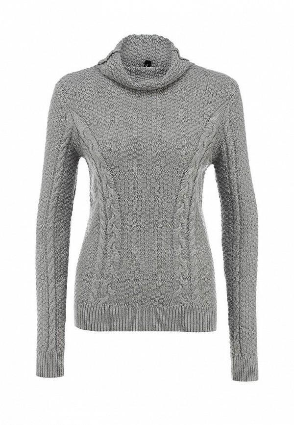 Пуловер Bestia 51200310: изображение 1