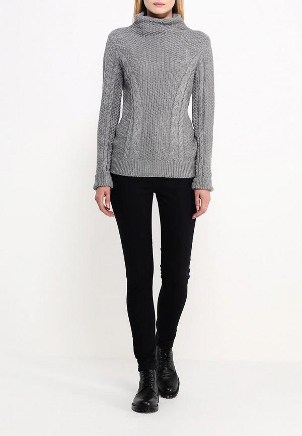 Пуловер Bestia 51200310: изображение 2