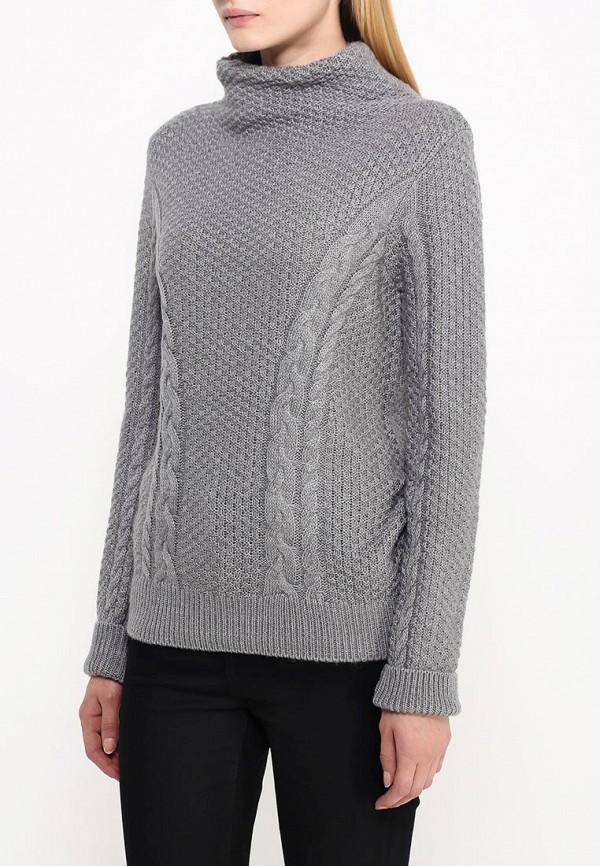 Пуловер Bestia 51200310: изображение 3