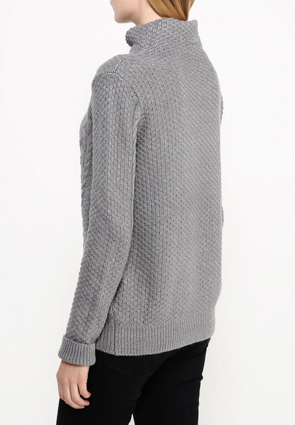 Пуловер Bestia 51200310: изображение 4