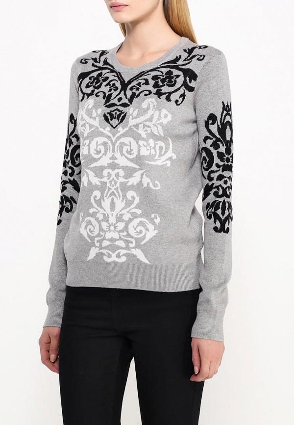 Пуловер Bestia 51200311: изображение 3