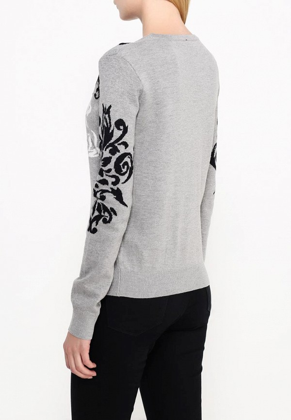 Пуловер Bestia 51200311: изображение 4