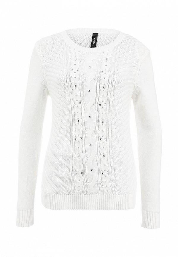 Пуловер Bestia 51200323: изображение 1