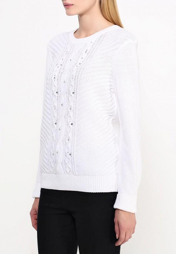 Пуловер Bestia 51200323: изображение 3