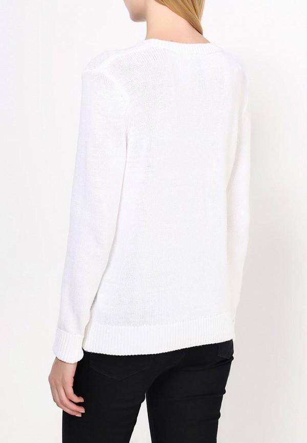 Пуловер Bestia 51200323: изображение 4