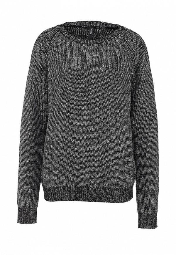Пуловер Bestia 51200324: изображение 1