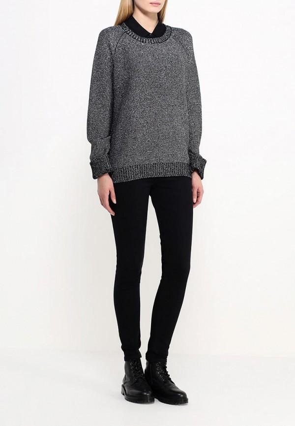 Пуловер Bestia 51200324: изображение 2