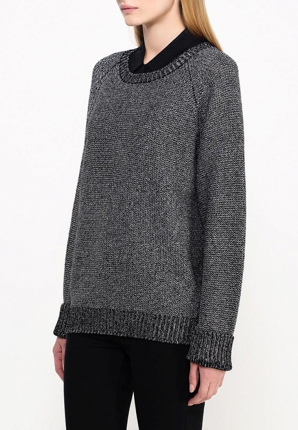 Пуловер Bestia 51200324: изображение 3