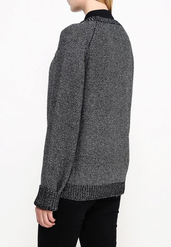 Пуловер Bestia 51200324: изображение 4