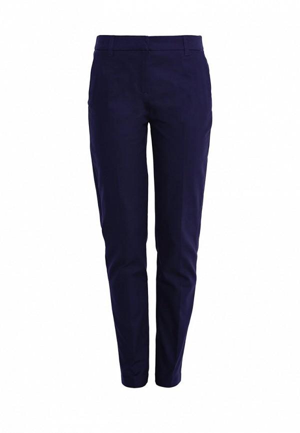 Женские классические брюки Bestia 51600168: изображение 1
