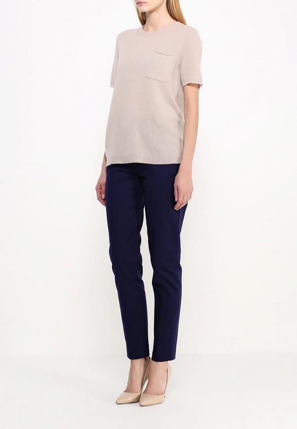 Женские классические брюки Bestia 51600168: изображение 2
