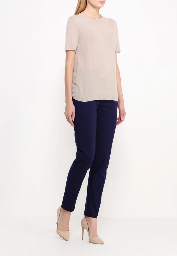 Женские классические брюки Bestia 51600168: изображение 3