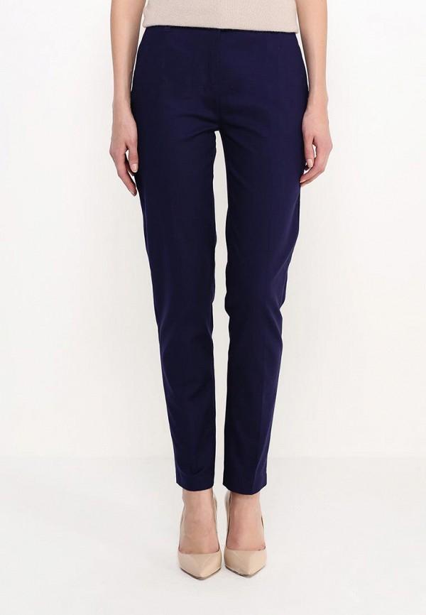 Женские классические брюки Bestia 51600168: изображение 4