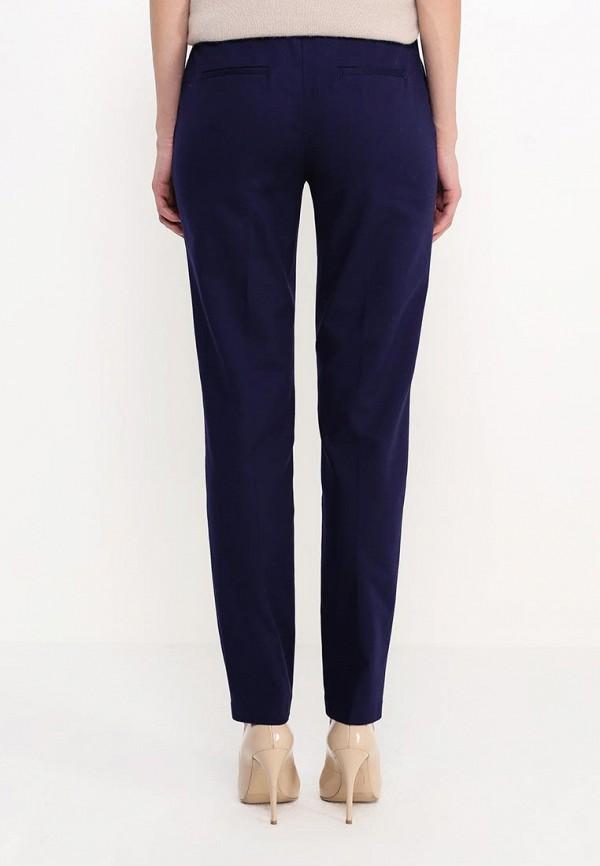 Женские классические брюки Bestia 51600168: изображение 5