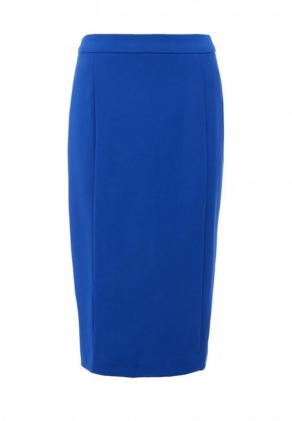 Прямая юбка Bestia 51800199: изображение 1