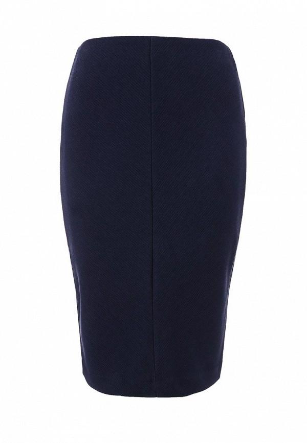 Прямая юбка Bestia 51800200: изображение 1