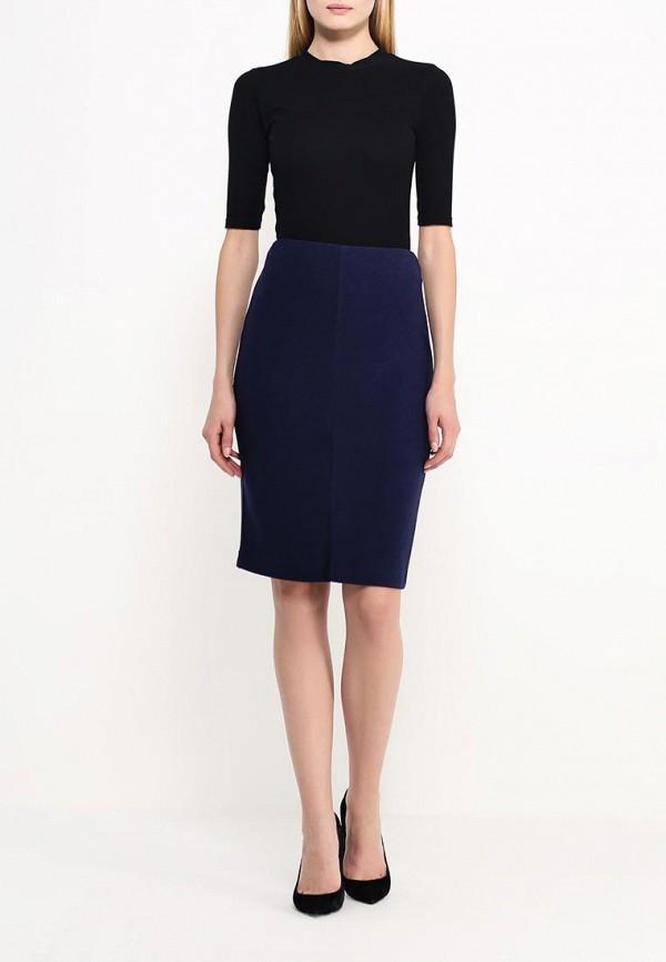 Прямая юбка Bestia 51800200: изображение 2