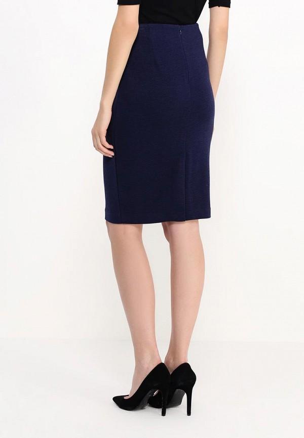 Прямая юбка Bestia 51800200: изображение 4