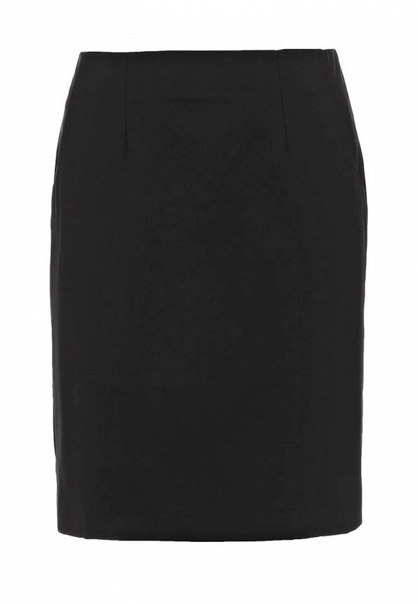 Прямая юбка Bestia 51800201
