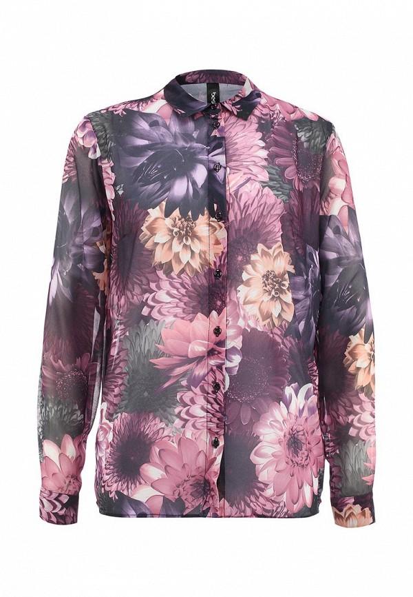Блуза Bestia 51900371: изображение 1