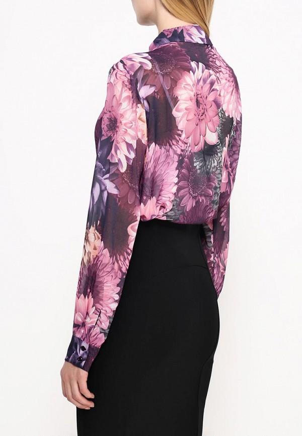 Блуза Bestia 51900371: изображение 4