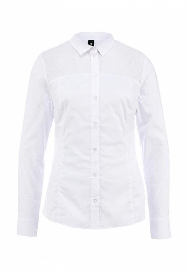 Рубашка Bestia 51900378: изображение 1