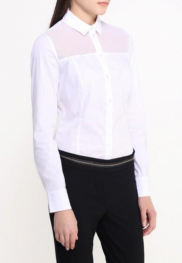 Рубашка Bestia 51900378: изображение 3