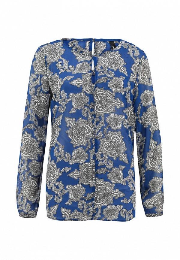 Блуза Bestia 51900379: изображение 1