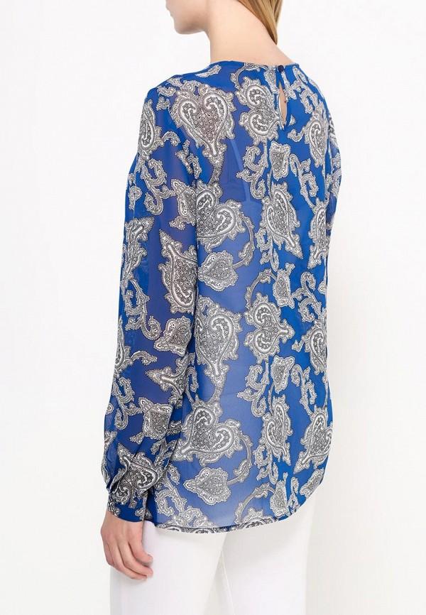 Блуза Bestia 51900379: изображение 4
