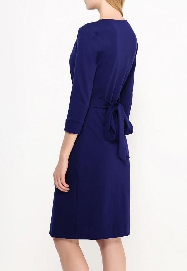 Платье-миди Bestia 52000516: изображение 5