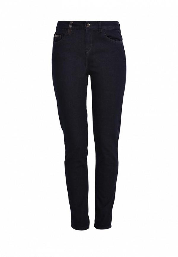Зауженные джинсы Bestia 54400061: изображение 1