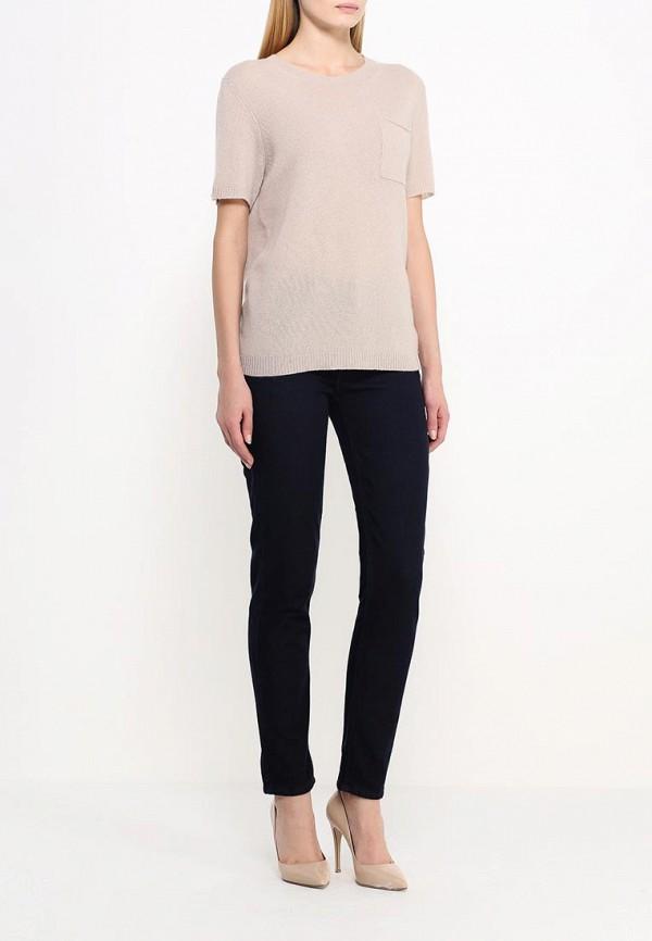 Зауженные джинсы Bestia 54400061: изображение 2