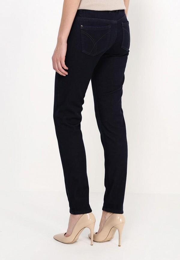 Зауженные джинсы Bestia 54400061: изображение 4
