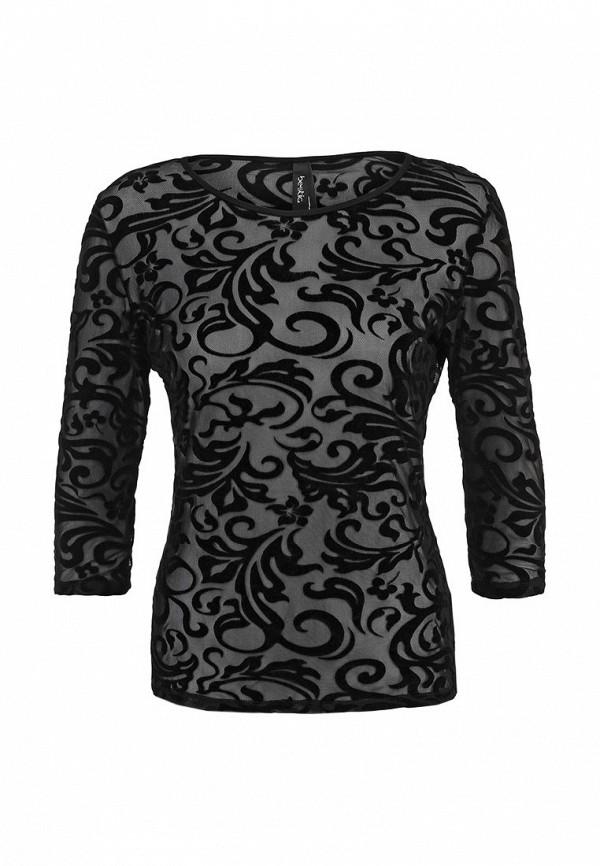 Блуза Bestia 51000113: изображение 1