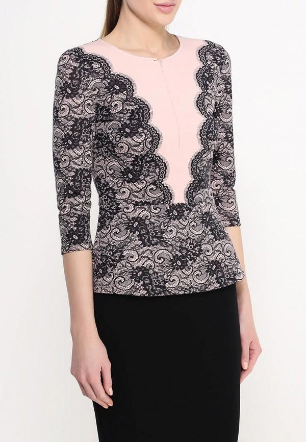 Блуза Bestia 51000115: изображение 3